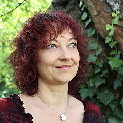 Birgit Wittköpper: Goldschmied Münster-Sarmsheim